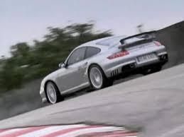 porsche 911 gt2 vidéo constructeur sur motorlegend