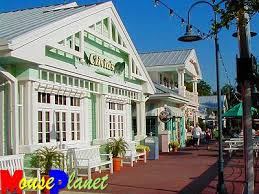 Old Key West Floor Plan Mouseplanet Old Key West Resort Photo Tour By Mouseplanet Staff