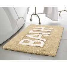 jean pierre cotton bath rug u0026 reviews wayfair