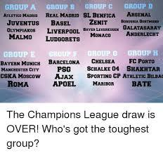 Chions League Meme - league of legends best chions 28 images league of legends hd