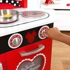 cuisine minnie auchan cuisine enfant minnie fauteuil cuisine of india houston