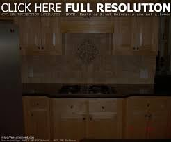 kitchen kitchen backsplash glass tile design ideas 1000 images