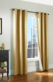 Where To Buy Drapes Online Curtains Drapes And More From The Curtain Shop