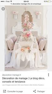 dã coration mariage discount décoration mariage recherche décoration mariage