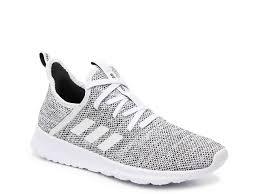 women s shoes adidas cloudfoam sneaker women s women s shoes dsw