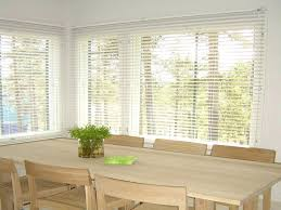 window blinds blind for windows french door blinds or shutters