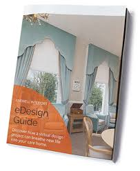 care home design guide uk edesign guide live well contract interiors