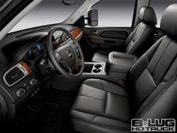 Chevy Truck Interior Car Picker Chevrolet Pickup Interior Images