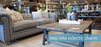 Patio Furniture Scottsdale Arizona by Potato Barn U2014 Unique Furniture In Scottsdale Az Phoenix Az And