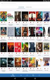 movies by flixster with rotten tomatoes android apps on google play