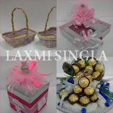 baby shower return gifts ideas baby shower returns gift ideas at rs 1200 s baby shower