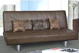 Sale Sleeper Sofa Sofa Sleeper Sale Adrop Me