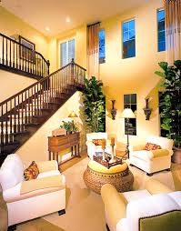 apartments remarkable high ceiling rooms and decorating ideas
