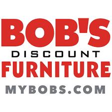 bob u0027s discount furniture 30 photos u0026 64 reviews home decor