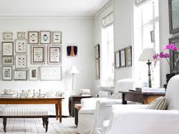sanson architetti brings minimalist interior design in am home