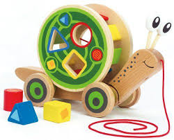 amazon black friday deals kids walker 16 best wooden push and pull toys images on pinterest baby toys