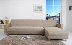 Sectional Sofas For Small Rooms Sofa Couches For Small Spaces Small Sectional Sectionals