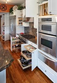 kitchen design stores for designing your kitchen interior layout