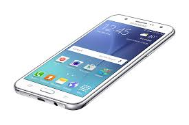 black friday amazon samsung j7 the affordable samsung galaxy j series smartphones 10 things you