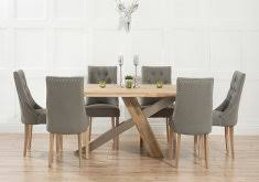contemporary dining room set great contemporary dining table set chair modern dining table and