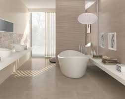bathroom tile feature ideas 157 best bathroom tiles images on bathroom tiling