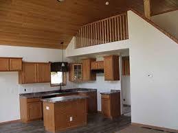 design homes prairie du chien wi