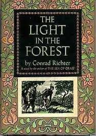 The Light In The Forest Movie A Light In The Forest Full Movie U0027free