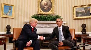 full text here u0027s the letter barack obama left for donald trump
