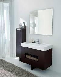 bathrooms enchanting wall mounted bathroom cabinet for bathroom