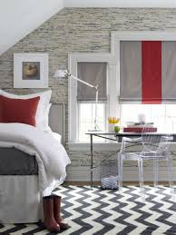 Bedroom Rug Bedroom Carpets For Living Room Room Rugs Cheap Bedroom Rugs