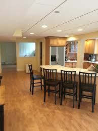 finished basements u2014 desmond construction inc