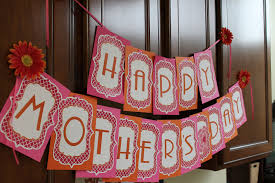 thanksgiving day banners mother u0027s day decorations u2013 free printable ipinnedit