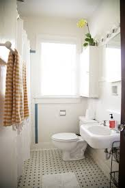 Remodeling A Tiny Bathroom by 203 Best Small Bathroom Remodel Ideas Images On Pinterest