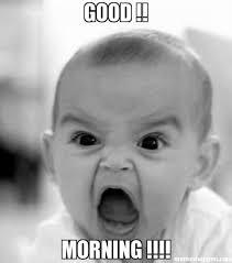 Goodmorning Meme - funny good morning meme images facebook quotes pinterest