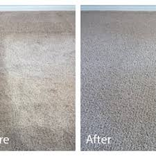 inspiring upholstery cleaning denton tx decorating ideas in office