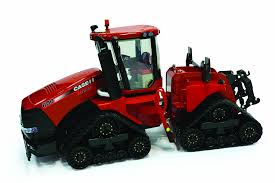 britains 42552 1 32 scale case ih 600 4wd steiger quadtrac amazon