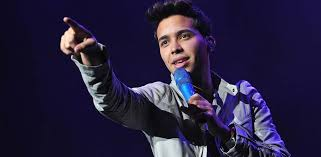 prince royce 2015 prince royce tour dates concert tickets