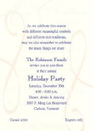 corporate luncheon invitation wording party invitation wording orionjurinform