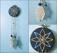 Decorating Items For Home by Decorative Things From Waste Material Home Decor U Nizwa