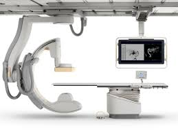 philips table farm image library pinterest medical medical