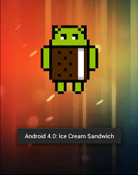 android 4 0 icecream sandwich 4 android easter eggs from gingerbread to jelly bean