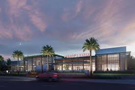 Home Design Outlet Center California Buena Park Ca by New Buena Park Porto U0027s Bakery Draws Thousands Into Hours Long