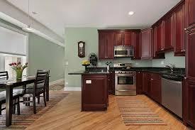 kitchen best home decor