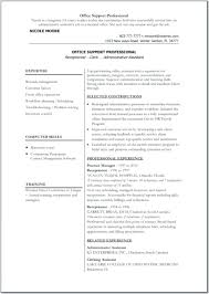 cv templates microsoft office word 2007 template template microsoft word 2007