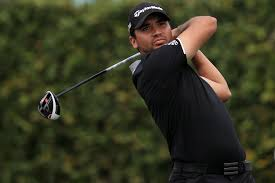 taylormade u0027s jason day wins arnold palmer invitational