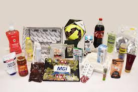 2016 packaging award winners dupont packaging awards dupont usa