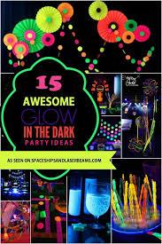 251 best glow in the spooktacular