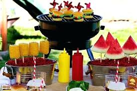 senior graduation party ideas graduation party ideas for backyard ideas for graduation party