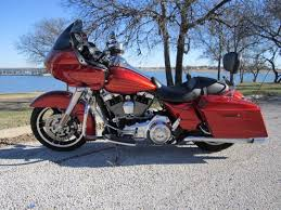 page 1 new u0026 used frisco motorcycles for sale new u0026 used