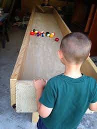 carpet ball table plans outdoor carpet ball table plans best ball 2018